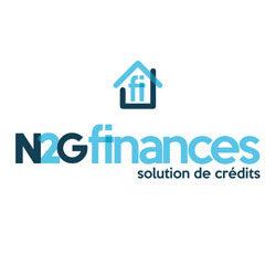 N2G – Logo
