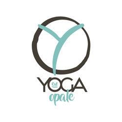 Yoga en Opale