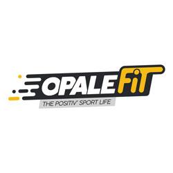 OpaleFit – Logo