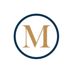 Le Moulinel – Site