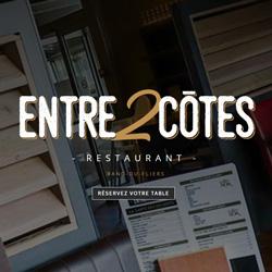 Entre2Côtes – Site
