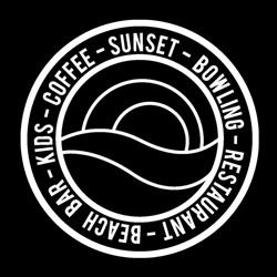 Sunset – Site